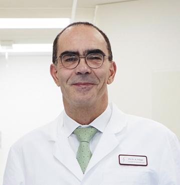 Dr. med. habil. Ronald Filippi